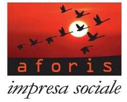 AFORIS_IS